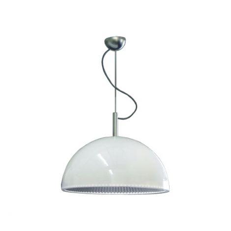 GROK Umbrella Small Lampa wisząca biała 00-2727-AQ-78