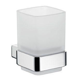 EMCO Loft Szklanka z uchwytem  chrom 052000100