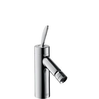 HANSGROHE Axor Starck Classic Bateria bidetowa chrom 10200000 -
