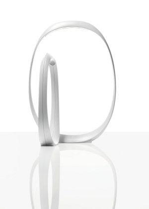 Foscarini Anisha lampa na biurko mała LED, 2130012R1 10