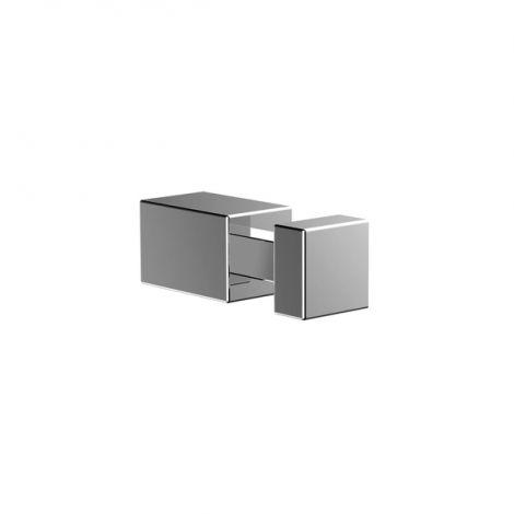 EMCO Liaison Haczyk łazienkowy długość 45 mm,  chrom 187500102