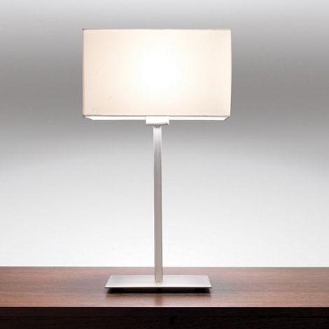 ASTRO LIGHTING Park Lane Table Oprawa stołowa nikiel 4505