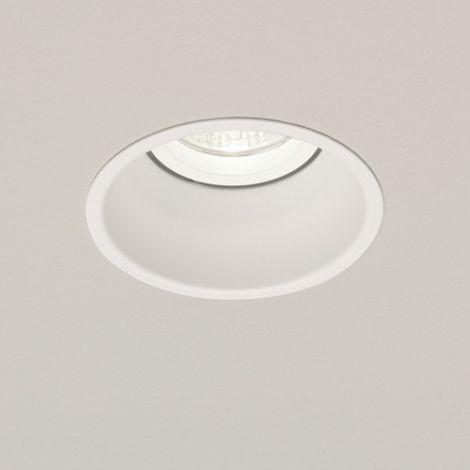 ASTRO LIGHTING Minima 230V lampa wpuszczana 5643
