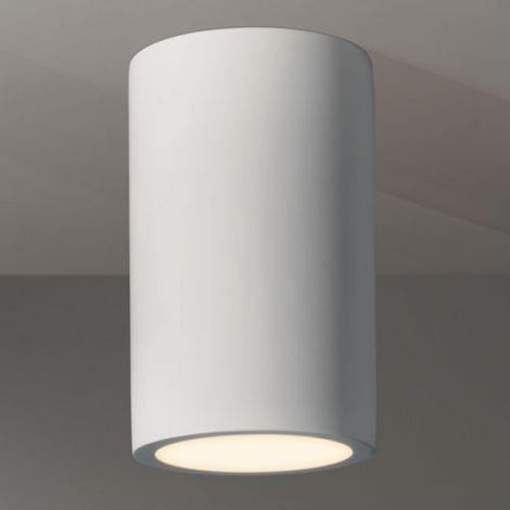 ASTRO LIGHTING Osca 200 Round lampa sufitowa 7011