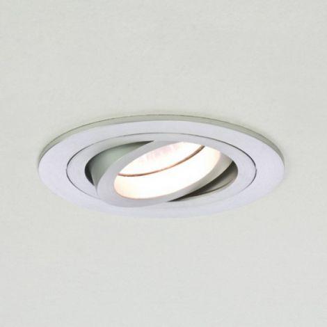 ASTRO LIGHTING Taro Adj Rd BA GU10 lampa wpuszczana 5637