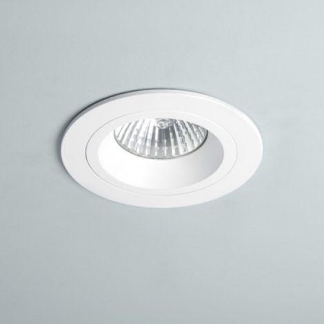 ASTRO LIGHTING Taro Fixed Rd WH GU10 lampa wpuszczana 5639