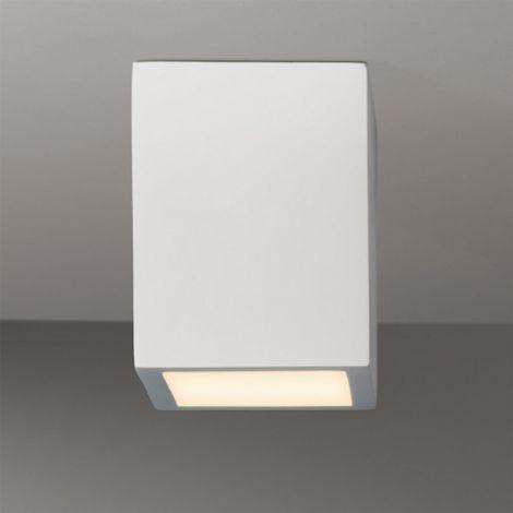 ASTRO LIGHTING Osca 140 Square lampa sufitowa 5647