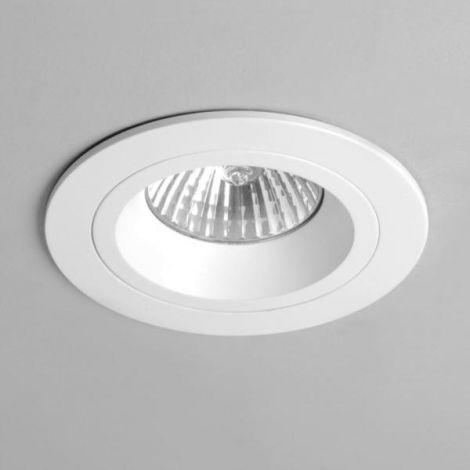 ASTRO LIGHTING TARO FIRE RESISTANT Oprawa sufitowa oświetleniowa 5672