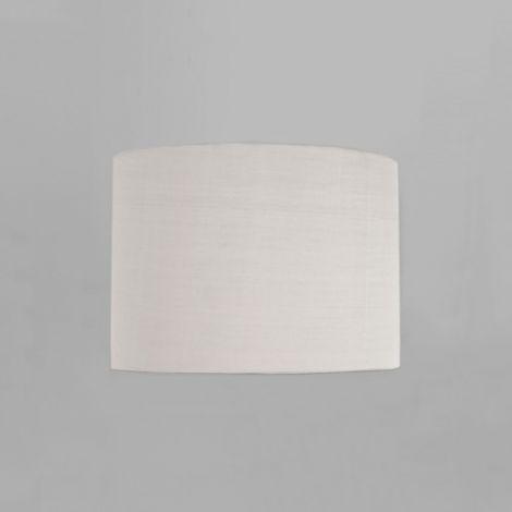 ASTRO LIGHTING Drum 200 abażur biały 4174