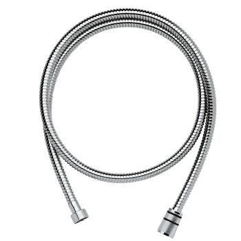 GROHE-Rotaflex wąż prysznicowy  1500 mm chrom 28417000 +Oferta do wyczerpania zapasów