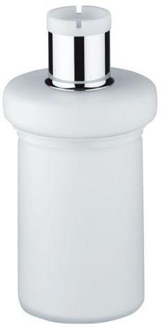 GROHE-pojemnik zapasowy na mydło 40179000 +