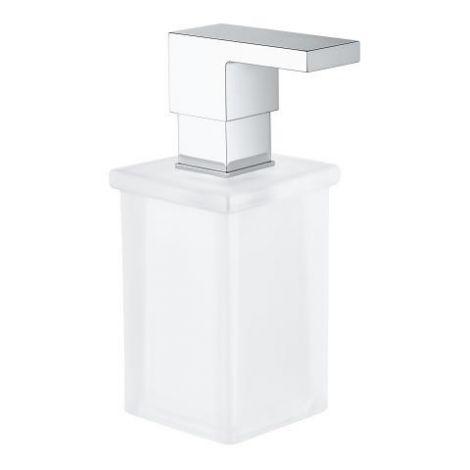 GROHE-Allure Brillant pompka z pojemnikiem dozownika chrom - cześć zapasowa 40695000 +