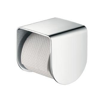 HANSGROHE Axor Urquiola Uchwyt na papier toaletowy chrom 42436000 +
