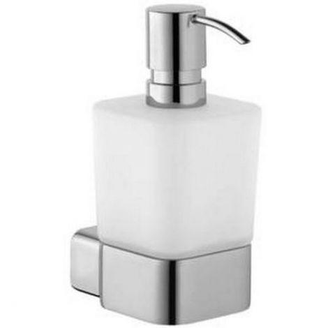 KLUDI E2 Dozownik mydła w płynie chrom 4997605 +