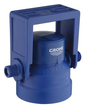 GROHE-Blue głowica filtra 64508001 +oferta do wyczerpania zapasów