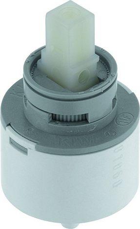 KLUDI głowica ceramiczna 35 mm 756050000 +oferta do wyczerpania zapasów