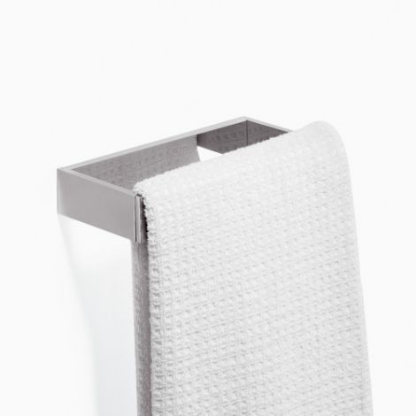 DORNBRACHT MEM Wieszak na ręcznik 10,5x19cm chrom 8320078000