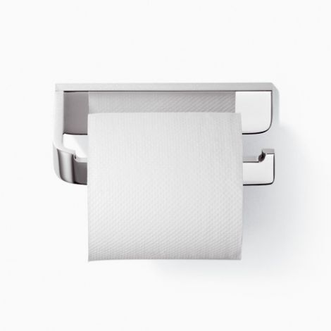 DORNBRACHT LULU Uchwyt na papier toaletowy chrom 8350071000