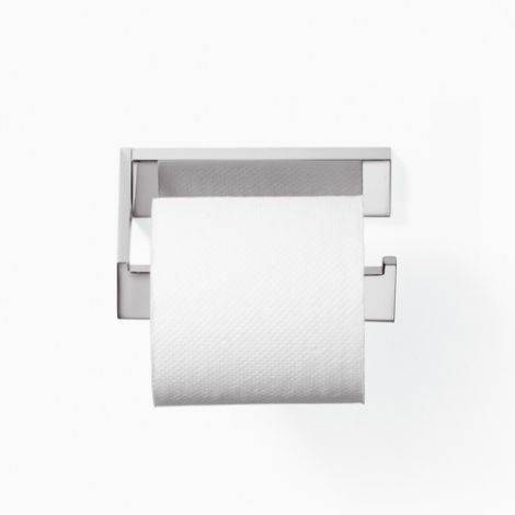 DORNBRACHT MEM Uchwyt na papier toaletowy chrom 8350078000