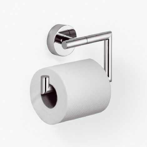 DORNBRACHT  TARA Uchwyt na papier toaletowy chrom 8350097900