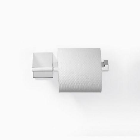 DORNBRACHT SYMETRICS Uchwyt na papier toaletowy chrom 8350098000