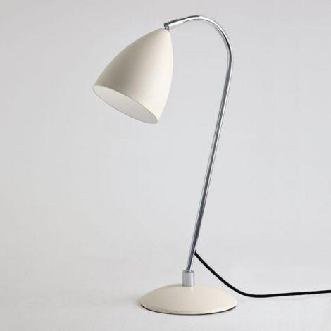 ASTRO LIGHTING JOEL TABLE Lampa stołowa  biała 4545