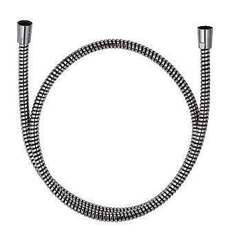 KLUDI LOGOFLEX wąż natryskowy  chrom 610570500