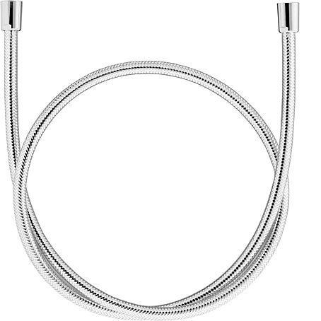 HANSA wąż natryskowy 150 cm chrom 04120573 + Oferta do wyczerpania zapasów