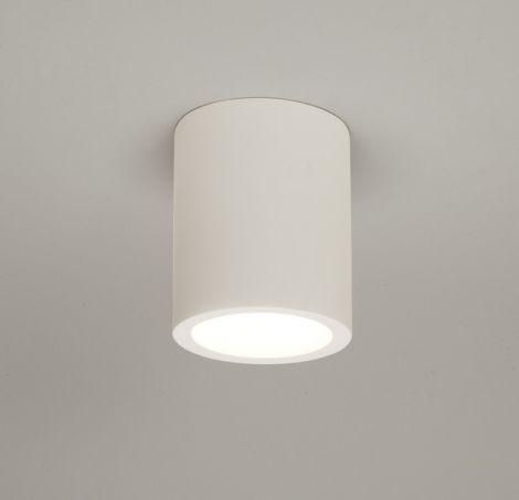 ASTRO LIGHTING Osca 140 Round lampa sufitowa 5646