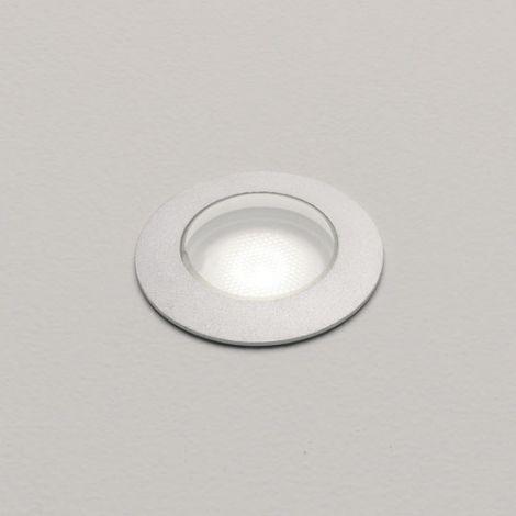 ASTRO LIGHTING Terra 42 lampa sufitowa 0936