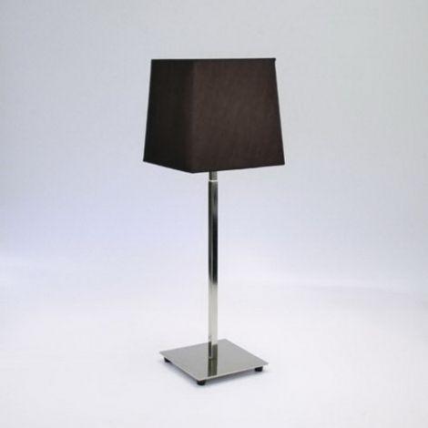 ASTRO LIGHTING Azumi Table Oprawa stołowa nikiel 4510