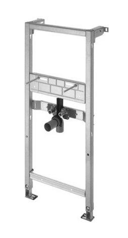 DURAVIT DuraSystem Stelaż umywalkowy, Standard WD2001000000
