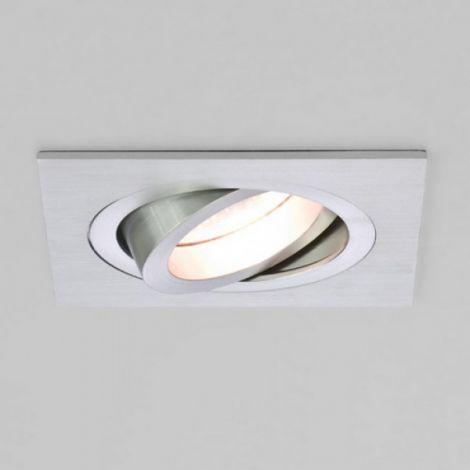 ASTRO LIGHTING Taro Adj Sq BA GU10 lampa wpuszczana 5638