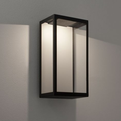 ASTRO LIGHTING Puzzle lampa ścienna 0931
