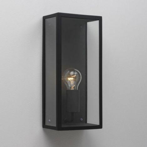 ASTRO LIGHTING Messina lampa ścienna 0866