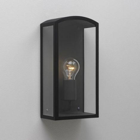 ASTRO LIGHTING Emilia lampa ścienna 0895