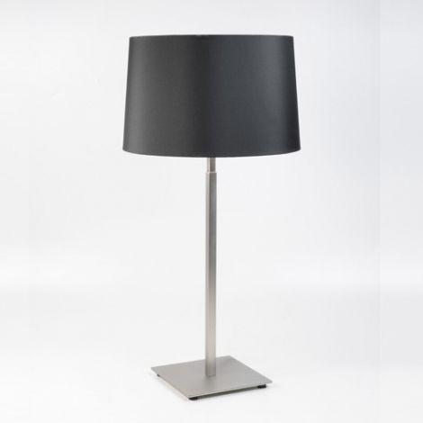 ASTRO LIGHTING Azumi Table Oprawa stołowa nikiel matowy 4514